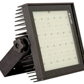 BHASKAR 150W INDUSTRIAL LIGHT
