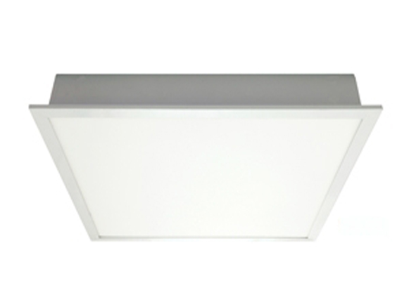 DIWA 36 WATT PANEL LIGHT