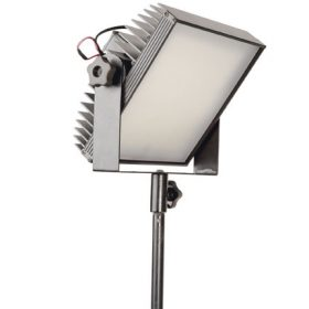 PRABHA - STUDIO LIGHT 90W