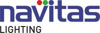 navital_new_logo